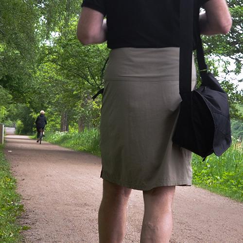 Trägt strumpfhosen mann hucktotontu: Strumpfhosen
